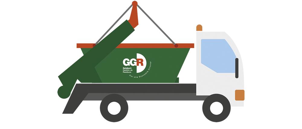 GGR_camiones_portacontenedores_1