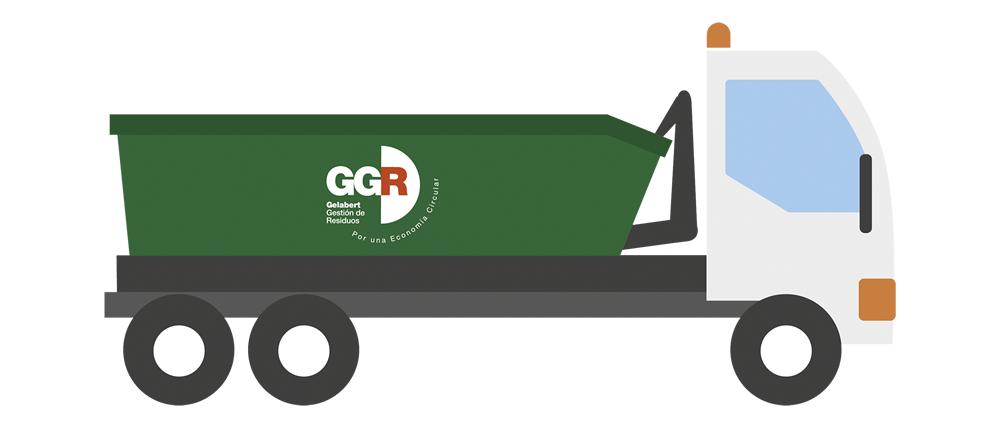 GGR_camiones_portacontenedores_3ejes_1