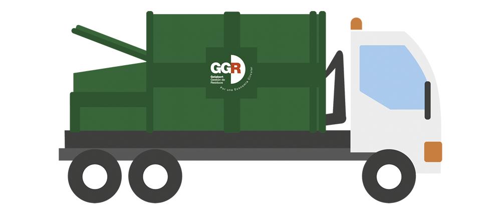 GGR_camiones_portacontenedores_3ejes_2