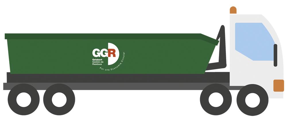 GGR_camiones_portacontenedores_3ejes_5