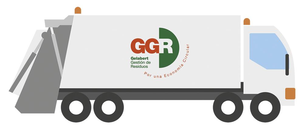 GGR_camiones_recolector_1