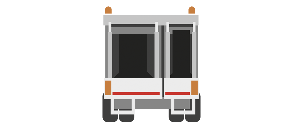 GGR_camiones_recolector_2