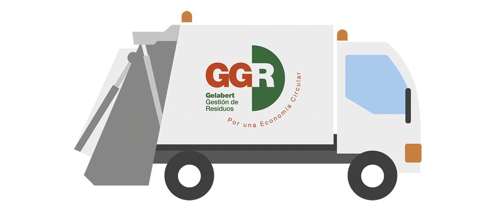 GGR_camiones_recolector_3