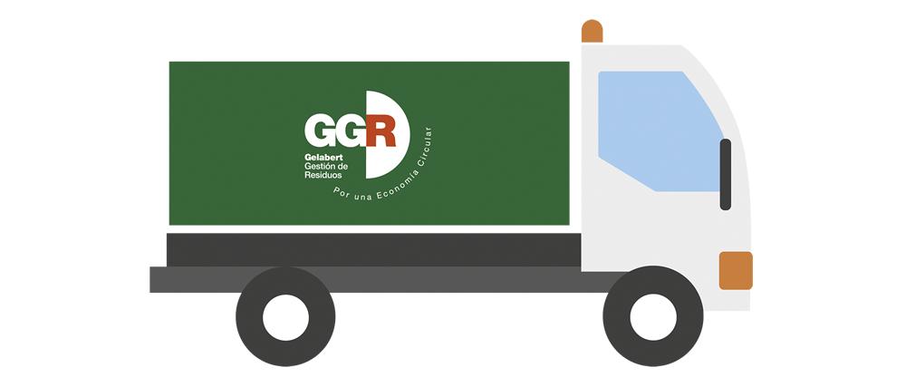 GGR_camiones_volquete_1