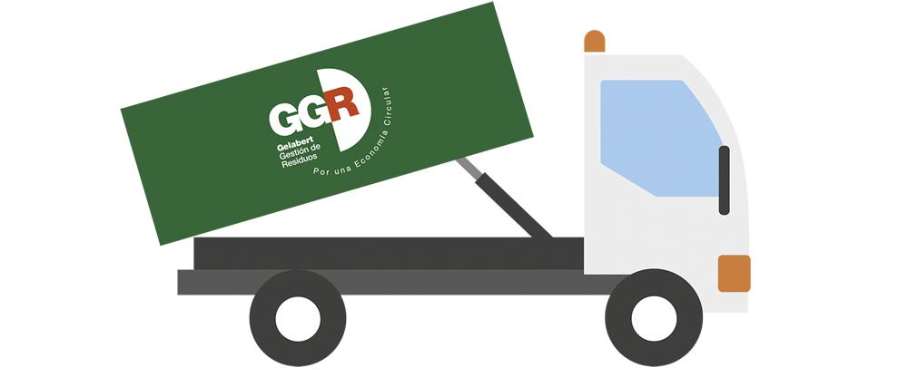 GGR_camiones_volquete_2