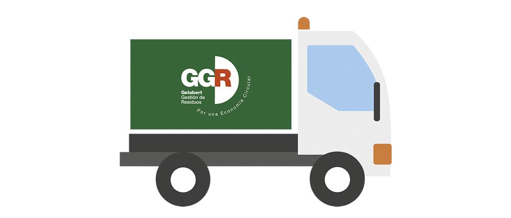 GGR_camiones_volquete_3