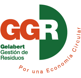 GGR Gelabert Gestión de Residuos