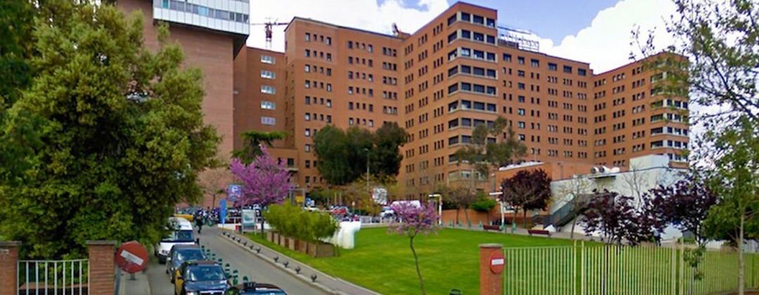 El Hospital Universitari Vall'Hebrón adjudica la gestión de residuos a GGR