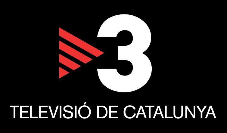 La Corporació Catalana de Mitjans Audiovisuals de la Generalitat de Catalunya adjudica a GGR la Gestión de Residuos