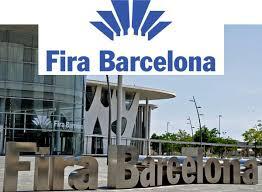 fira-barcelona-2