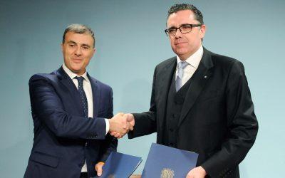 Catalunya exportará 10.000 toneladas de residuos al año a Andorra